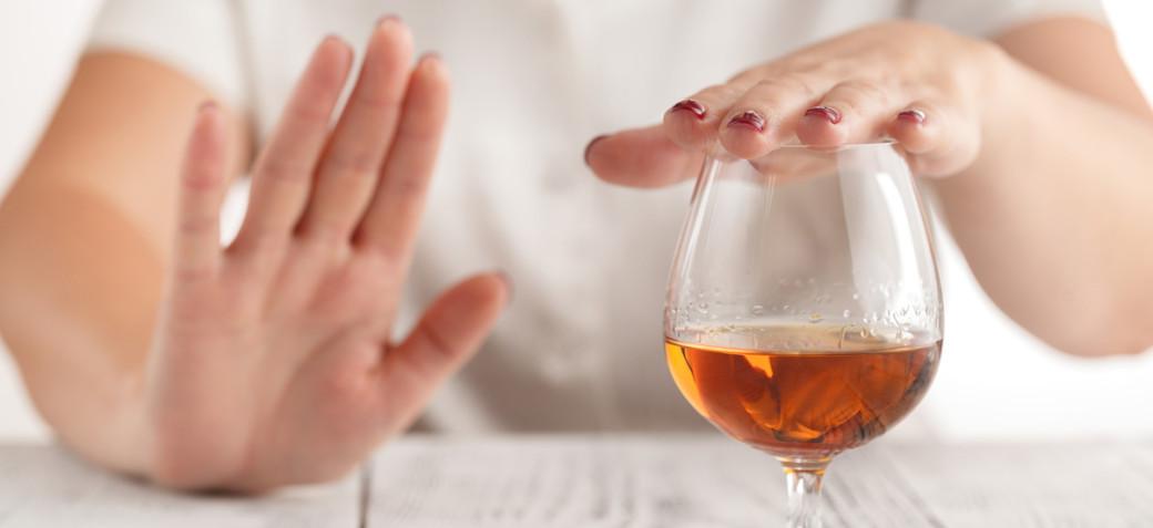 teaser-alkohol-2